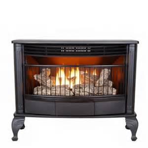 stoves procom stoves