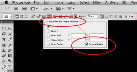 i can t define pattern in photoshop quick tip creating crisp pixel perfect circles in photoshop