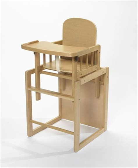 convertible high chair to table and chair primo poppy plus ii convertible high chair