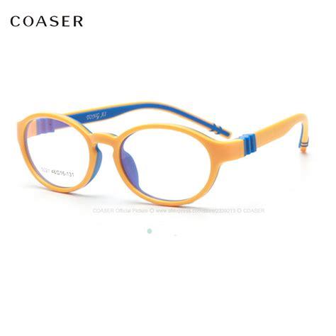 get cheap baby prescription glasses aliexpress