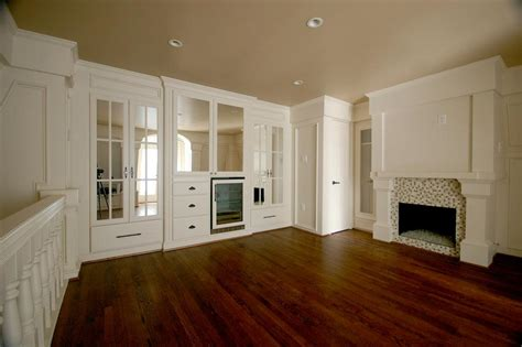custom kitchen cabinets in houston cabinet home custom cabinet gallery home remedy houston