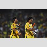 Suresh Raina And Ms Dhoni | 1200 x 752 jpeg 624kB