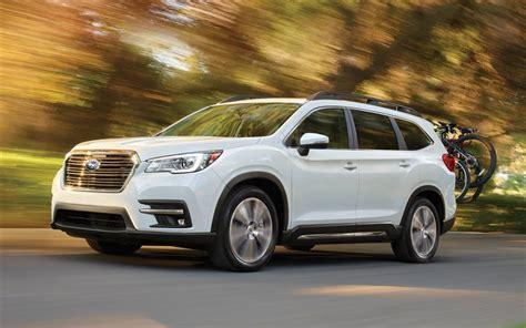 2019 Subaru New Model by Subaru 2019 New Model Car Price Review Car Price Review