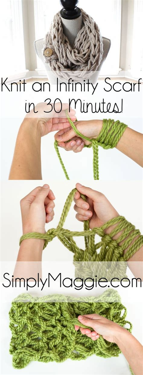 printable arm knitting directions 1000 ideas about knitting and crocheting on pinterest