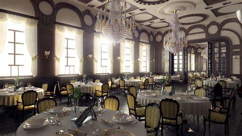 3d restaurant design software free home design surprising 3d restaurant interior design 3d