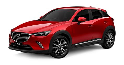 mazda price mazda cx 3 price pixshark com images galleries