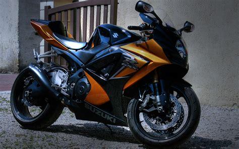Suzuki Motoräder by Der Motorrad Thread Forums Seite 2