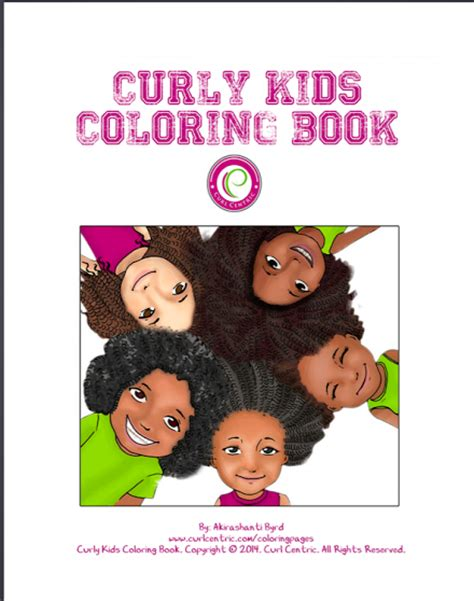 book character hairstyles sistah spotlight akira byrd of curlcentric com and curly