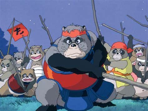 Ghibli Ganzer Film | top 10 studio ghibli movies den of geek
