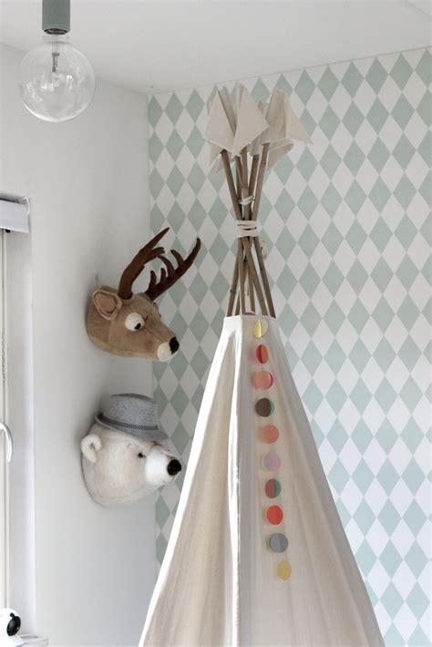 decoraci n habitacion infantil decoraci 243 n infantil moderna y actual decopeques