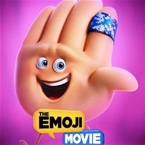 film emoji sony emoji movie trailer takes fans to the world inside