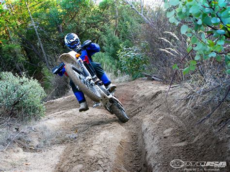 dirt bike riding trail riding dirt bikes images