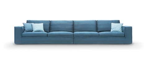 simon sofa by alberta salotti luxury furniture mr