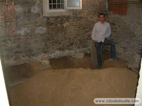 Creuser Une Cave Dans Jardin by Creuser Une Cave 192 Vin Dans Jardin Design De Maison