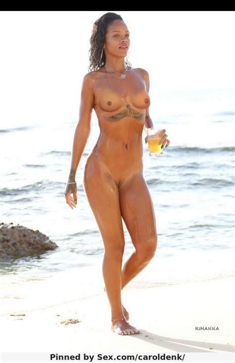 rihanna famous pinterest rihanna celebrity and nude