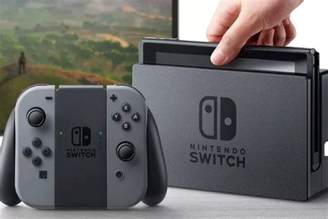 how much is the wii u console nintendo switch price how much is much