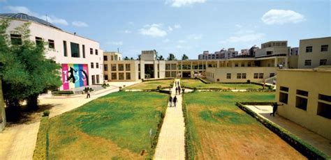 Mba Admission 2017 Hyderabad by Icfai Business School Ibs Hyderabad
