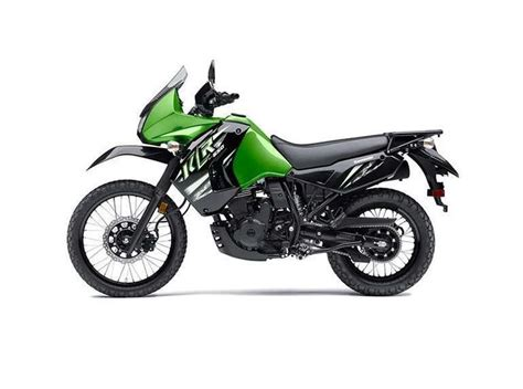 Dual Sport Kawasaki by 25 Best Ideas About Dual Sport On Motorcycle