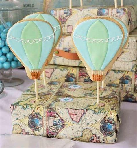 Wedding balloons hot air balloon birthday party ideas 2166908 weddbook