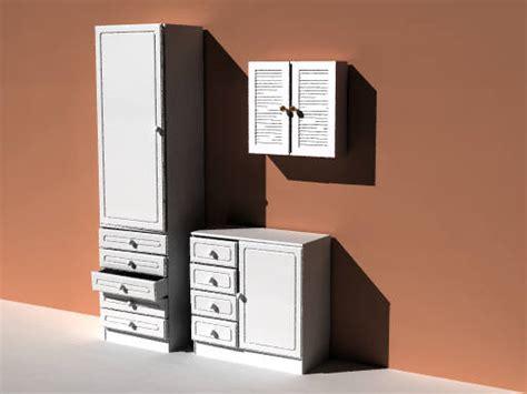 bathroom pov free 3d models bathroom furniture pov ray