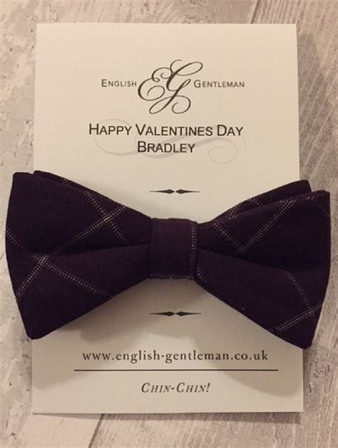 Gift Card Only 1 - happy valentines day gift card only