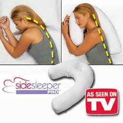 j pillowcase for side sleeper pro pillow id 2013032603