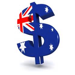 Aud usd extends gains as trade prospects improve 187 aud news aud news