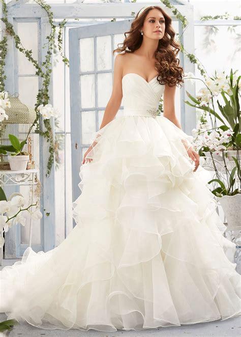 imagenes vestidos de novia corte princesa fotos de vestidos de novia corte princesa vestidos de