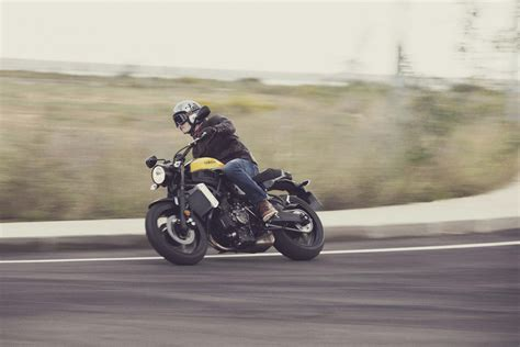 Yamaha Motorrad Alle Modelle by Yamaha Xsr700 Alle Technischen Daten Zum Modell Xsr700