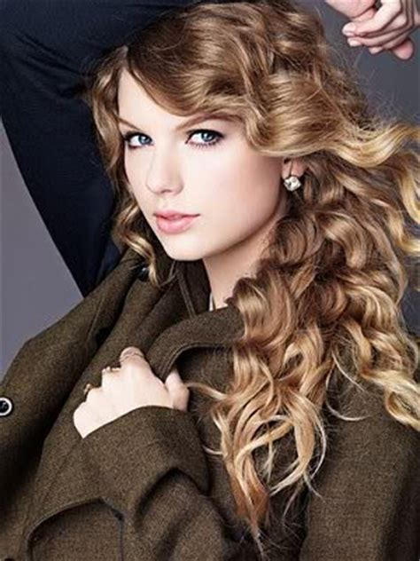 taylor swift pictures club images taylor swift cute