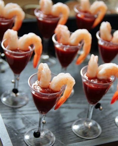 appetizers for cocktail easy 1000 ideas about wedding reception appetizers on