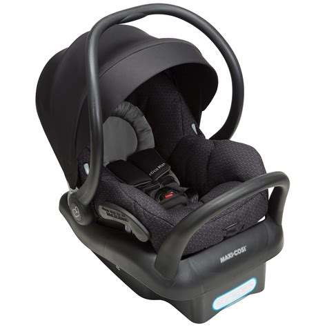 maxi cosi baby car seat installation maxi cosi mico max 30 infant car seat