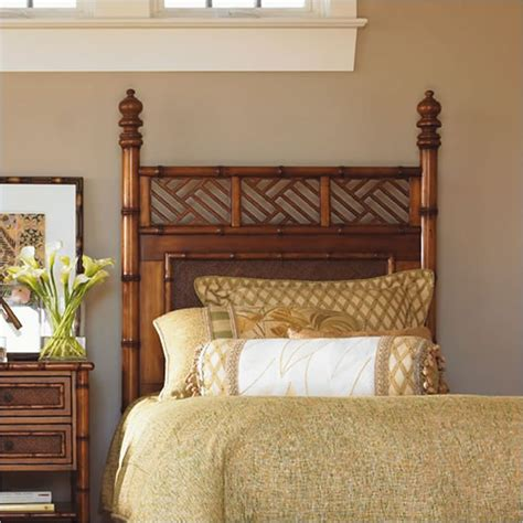 tommy bahama headboard headboards bookcase headboards upholstered headboards