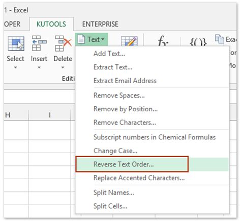 remove last character from string vba excel excel find