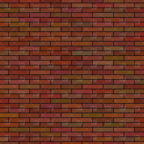 brick wall clipart wall clipart brickwall pencil and in color
