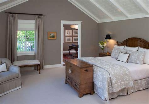 idee chambre deco id 233 e d 233 co chambre adulte gris deco maison moderne
