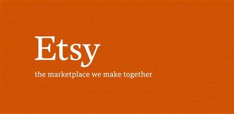 Etsy Com | review etsy android app android app reviews android apps