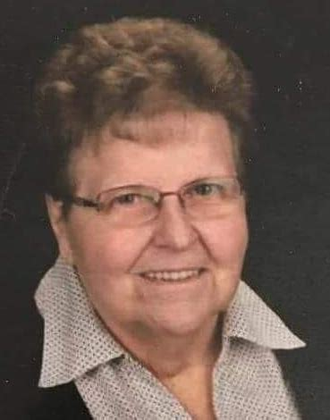 Smith Funeral Home Eau by Obituaries Smith Funeral Local Obituary Eau Wi