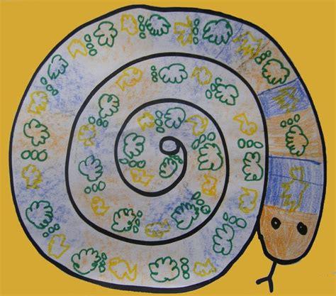 pattern snake kindergarten 17 best images about grade 1 math patterns shapes on