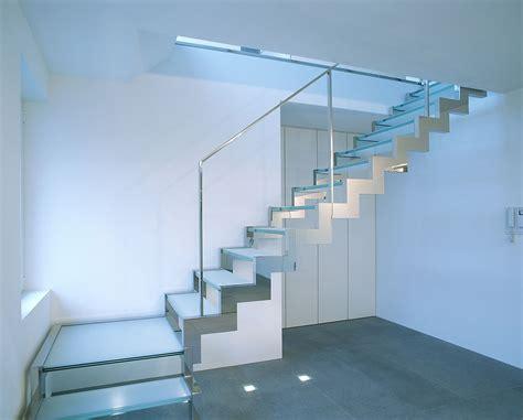 design treppe design treppe freistehend home design ideen