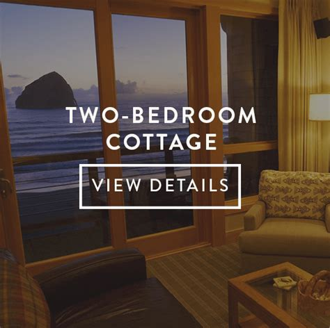 Two Bedroom Cottage by Two Bedroom Cottage Headlands