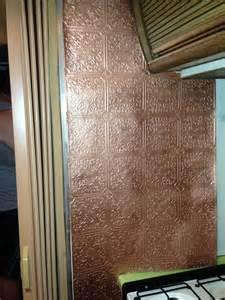 paintable wallpaper argosy traveling