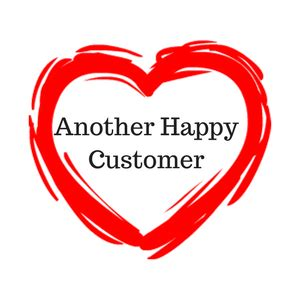 nlp client testimonials from happy students and customers
