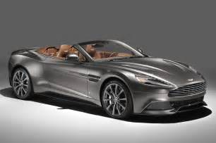 Are Aston Martins Cars Four Bespoke Q By Aston Martin Models Headed To Pebble