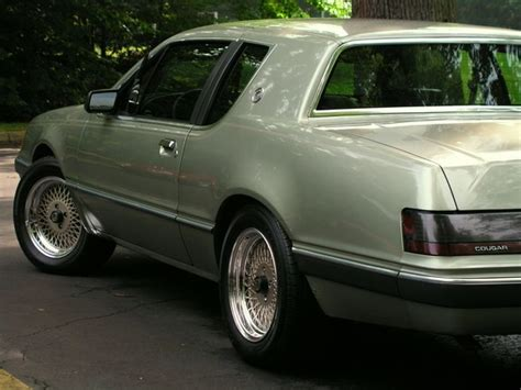 how to fix cars 1985 mercury cougar parental controls service manual how to change a 1985 mercury cougar rear wheel bearing how to change a 1985