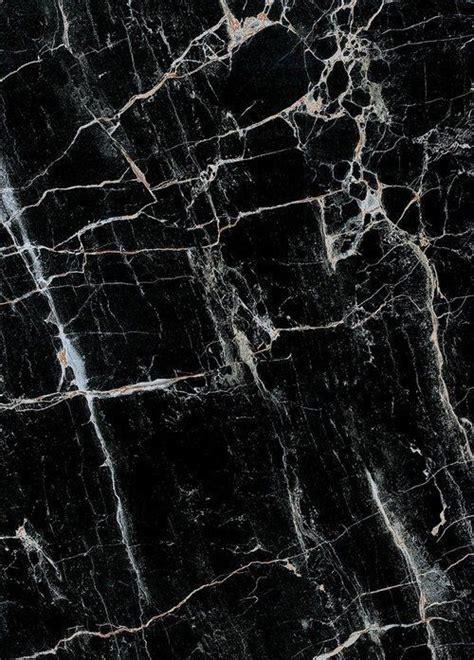 strumming pattern jet black heart marbre noir marbre pinterest billes marbre