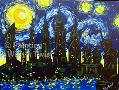 paint with a twist hammond la 17 best images about whimsy on how to