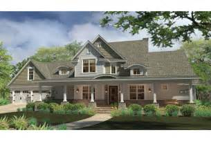 farmhouse style home plans rockin farmhouse hwbdo76924 farmhouse home plans from