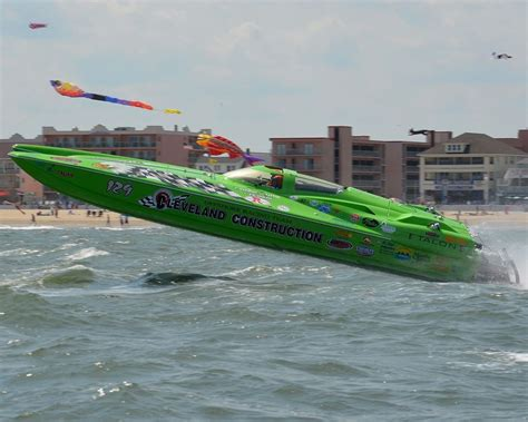 cigarette boat for sale uae offshore racing boats powerboats race for world title