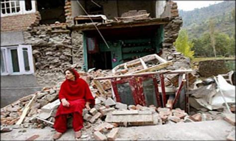 Pakistan Earthquake 2005 Essay by Earth Quake 8 October 2005 In Urdu Free Essays